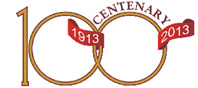 Centenary Year Committee And Programs